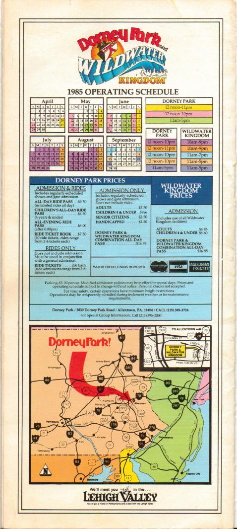 DPBrochure1985e.jpg