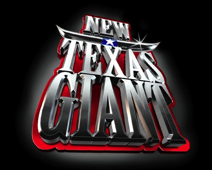 six flags over texas map 2011. Six Flags Over Texas has sent