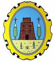 Ayuntamiento de Cehegín
