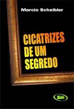 CICATRIZES DE UM SEGREDO