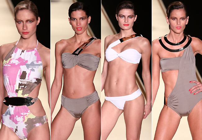 moda+praia+16+cia-maritima