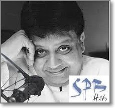 Kannada sp balasubramaniam Mp3 Songs Free Download