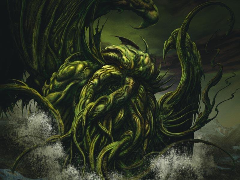 dios taringa