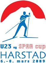 SparCup 2009 (NorgesCup)
