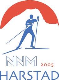 NordNorsk Mesterskap 2005
