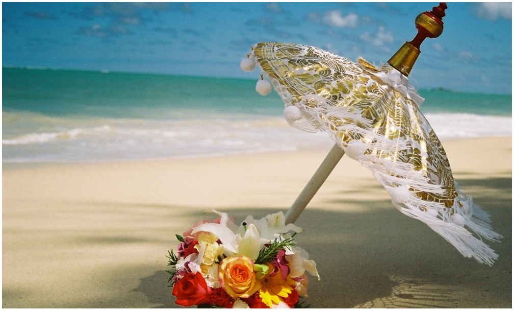 balinese umbrella �� hazlynda kushairi