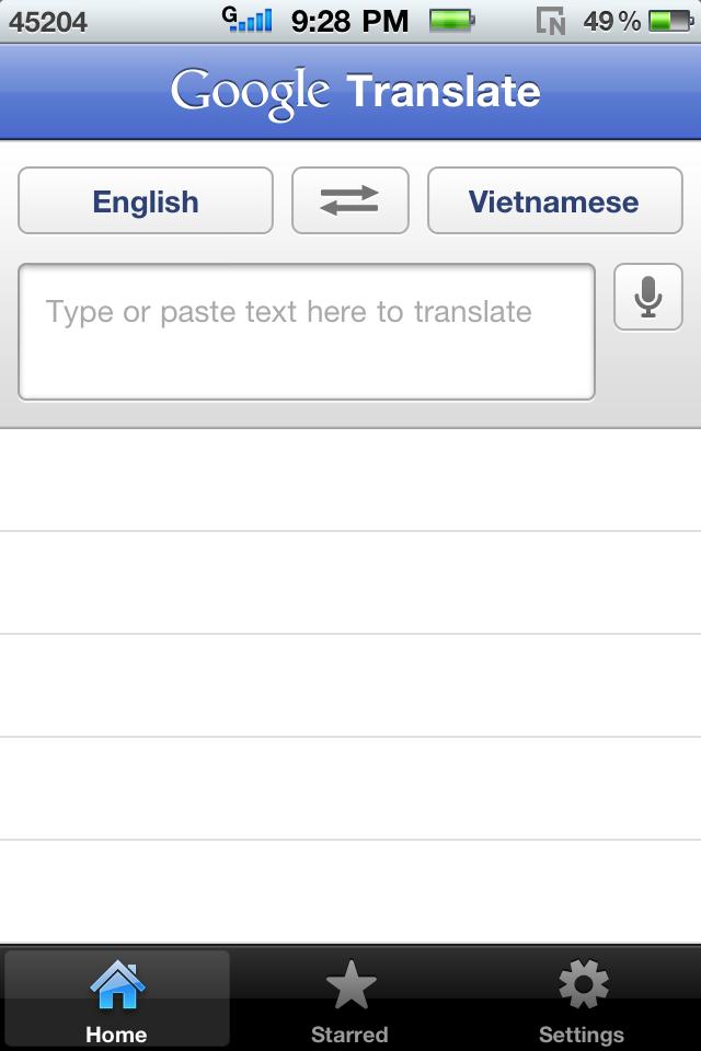 google translate beatbox. google translate beatboxing.