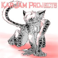 ::KarJam:: Projects