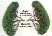 Respire ....