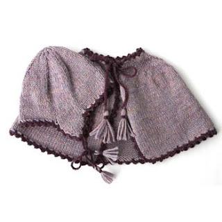 Crafty Bird: New Knitwear Designer: Kids Tricots