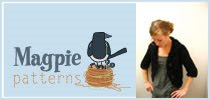 Please visit the Magpie Patterns shop