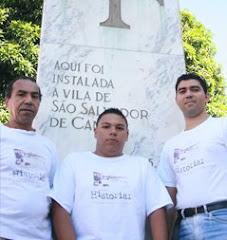 Instituto Historiar