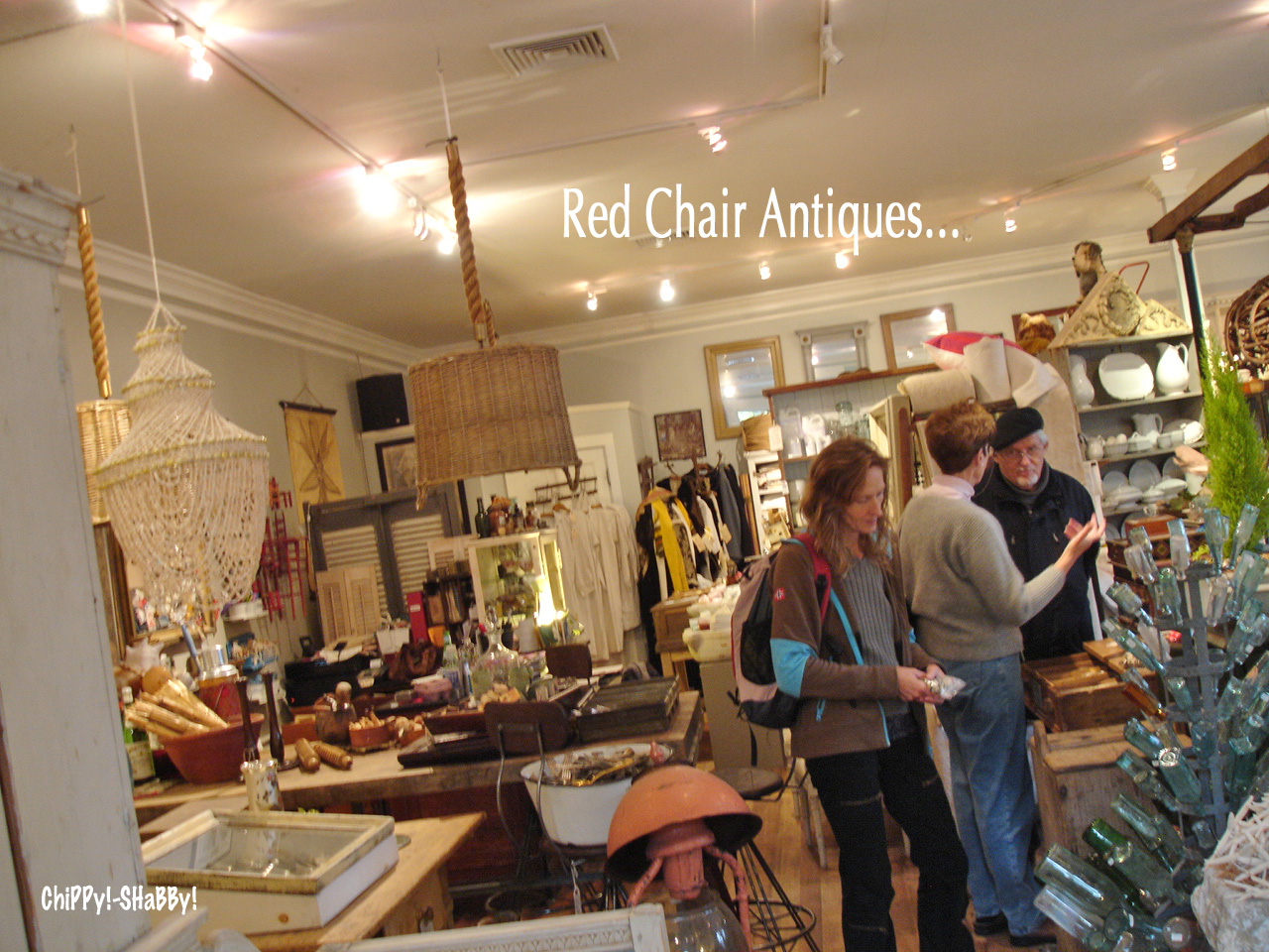 I still have each - Red Chair - Red Chair Antiques Antique Furniture - Red  Chair - Red Chair Antiques Antique Furniture