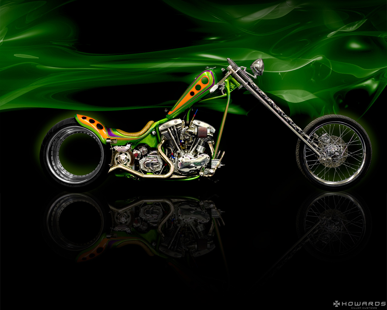 Bike Wallpapers Mobile Wallpapers Pc Wallpapers Wallpapers Mobile Themes Pc Themes 1e