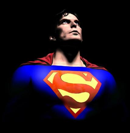 wallpapers superman. Superman Wallpapers,Photos And