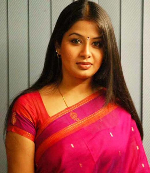 Ackley And Ladwig. Hot Tamil Actress In Saree
