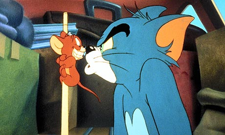 tom jerry wallpaper. tom and jerry wallpapers. Angry Tom And Jerry Wallpapers; Angry Tom And Jerry Wallpapers. Mattsasa. Apr 6, 03:01 PM
