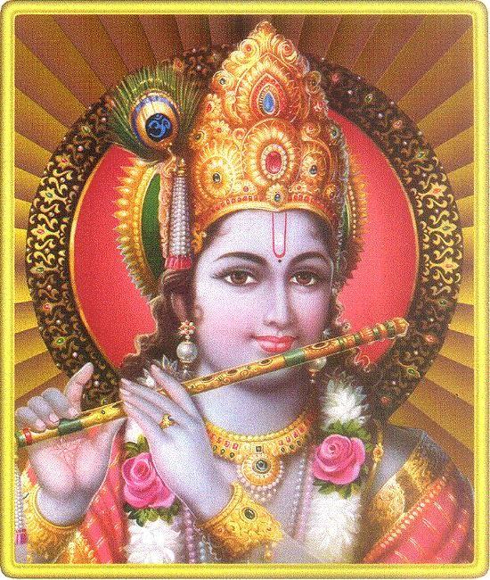 hindu god krishna wallpapers minecraft in face