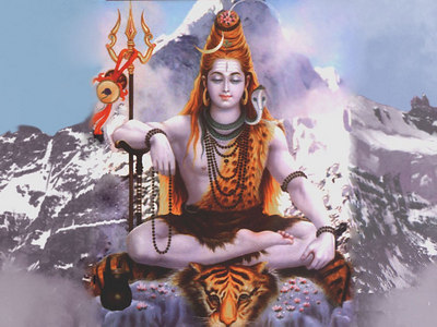 hindu god images download. Download Hindu God Siva Wallpapers