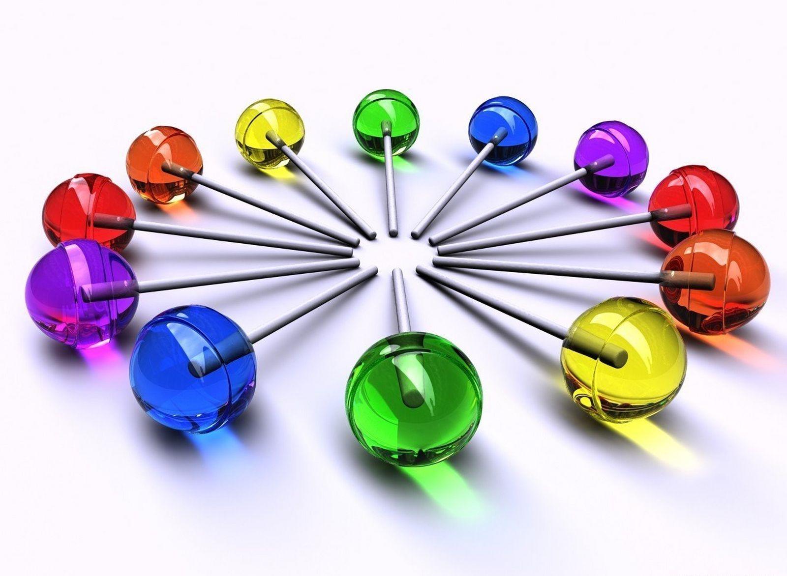 http://4.bp.blogspot.com/_cWcuJM9QIG4/TEBoLUo06lI/AAAAAAAACEo/YJijjo8-uNA/s1600/glass%2Bwallpapers%2B3d%2B4d%2B2d%2Bdownload+l.jpg