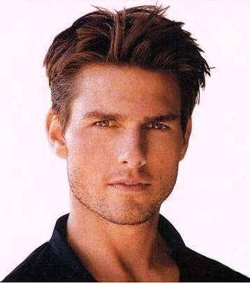tom cruise wallpapers latest. download tom cruise wallpapers