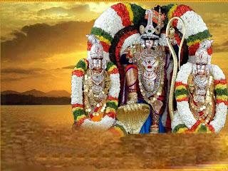 http://4.bp.blogspot.com/_cWcuJM9QIG4/TLVly1sdnZI/AAAAAAAADnA/BMeBAvmybHg/s320/Tirupathi%2Bbalaji%2Bvenkatachalapathy+cx.jpg