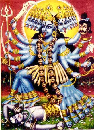 tamil god images download. Download Free Hindu God Kali Devi Wallpapers