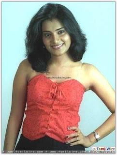 thendral tv serial thulasi sruthi hot sexy boobs nipple
