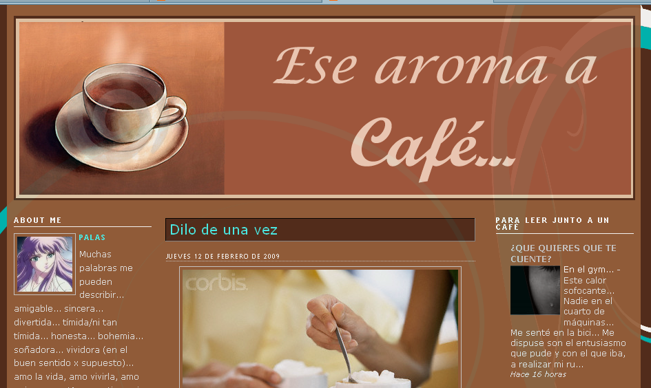 [cafeheader.PNG]