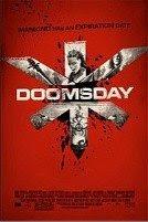 Doomsday (2008)