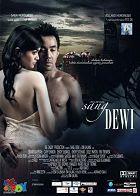 Movie SANG DEWI