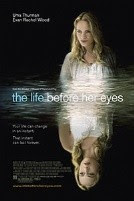 Movie : The Life Before Her Eyes