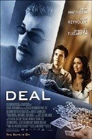 Movie Review : Deal