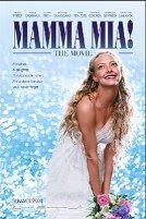 Movie : Mamma Mia