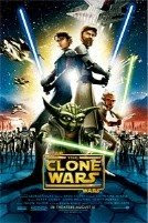 Star Wars: The Clone Wars (2008