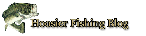 Hoosier Fishing Blog