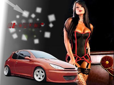http://4.bp.blogspot.com/_cWyMIJyi6Fc/TMFFvBbQPAI/AAAAAAAACbA/P8g9CeSZUJY/s1600/Girl+And+Car+%2855%29.jpg