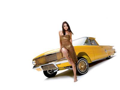http://4.bp.blogspot.com/_cWyMIJyi6Fc/TMFKNPC1_-I/AAAAAAAACf8/Qs81Av0EjE0/s1600/Girl+And+Car+%28136%29.jpg