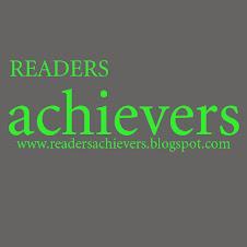 ReadersAchievers