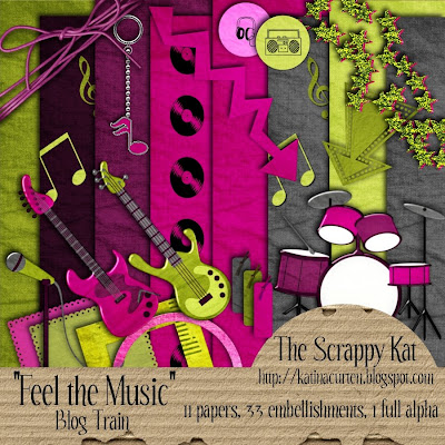 http://katinacurten.blogspot.com/2009/05/feel-music-blog-train.html