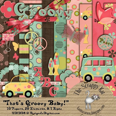 http://katinacurten.blogspot.com/2009/05/thats-groovy-baby-freebie-kit-only-3.html