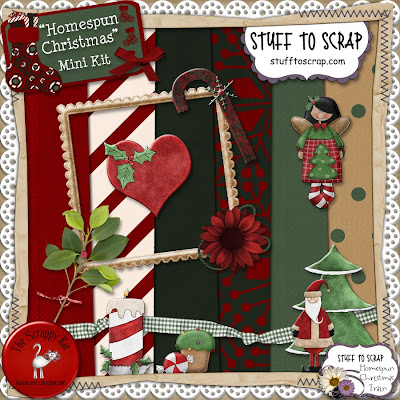 http://katinacurten.blogspot.com/2009/11/sts-december-blog-train-freebie.html