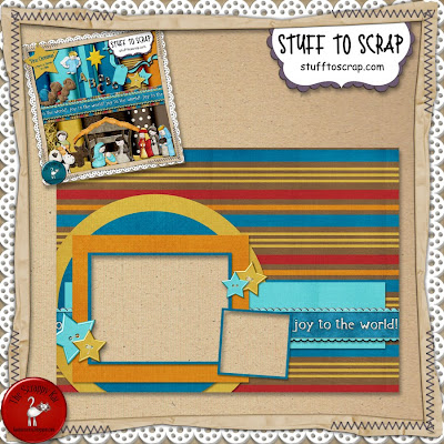 http://katinacurten.blogspot.com/2009/12/first-christmas-freebie-kit-brag-book.html