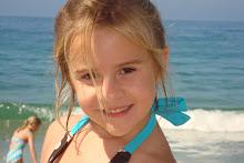 Brookelynn