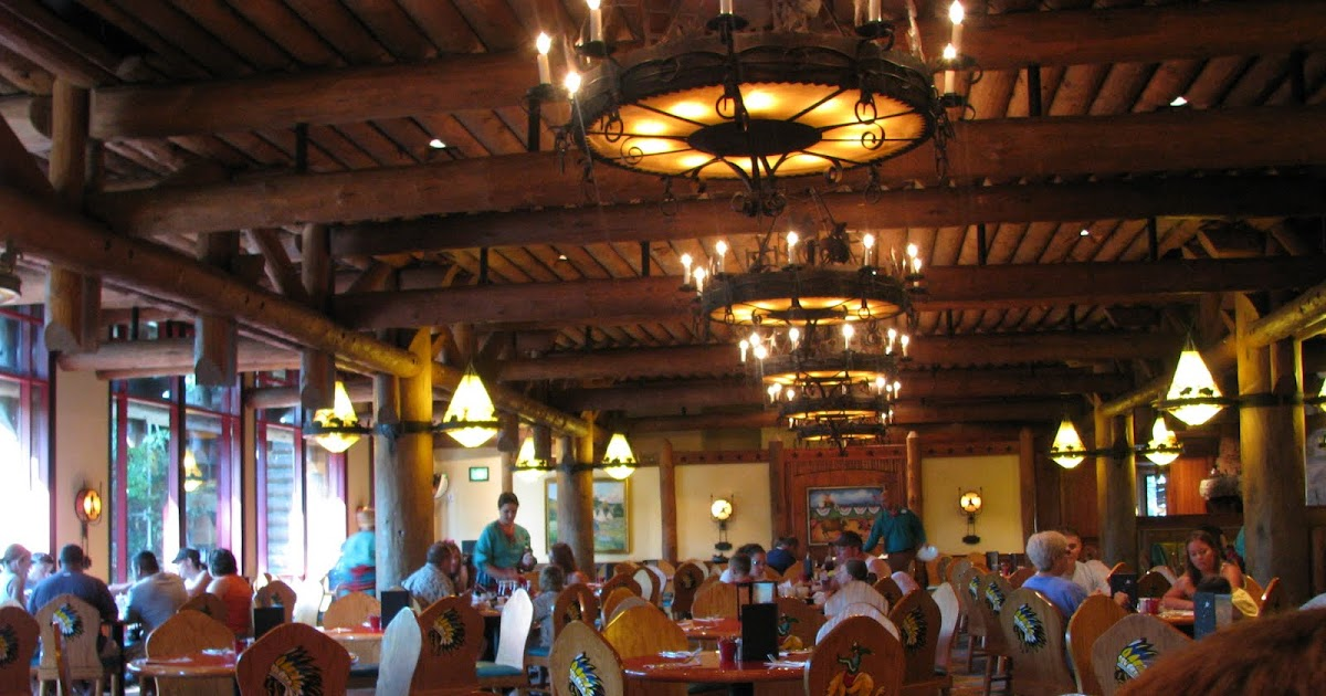 Disney vacation package free dining offer for 2011 How to get free dining at disney