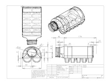 alternator for home energy with Inventready Blogspot on 1266915 further Ford Wiring Diagrams Free Weebly moreover 51298883225603554 as well Solar Generators Wiring Diagrams With together with 497155246355750391.
