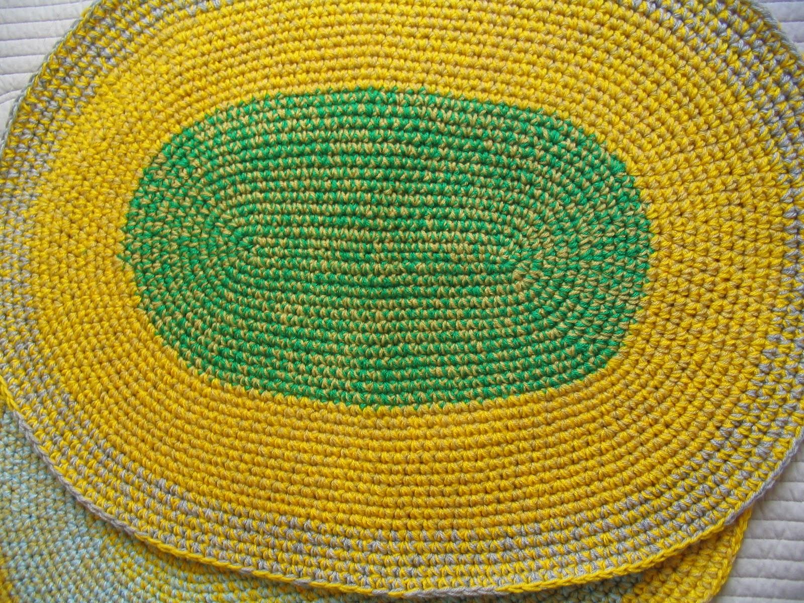 Puerta al sur servicio de alquiler de mobiliario tejido for Alfombras artesanales tejidas a mano