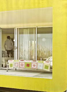 int 3 Living Diciembre - Revista Living - De buena mandera...