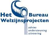www.hbwp.nl