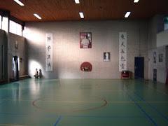 www.sportschoolthomas.nl